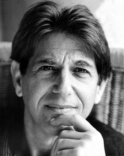 peter coyote ncis